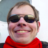 TobiX_